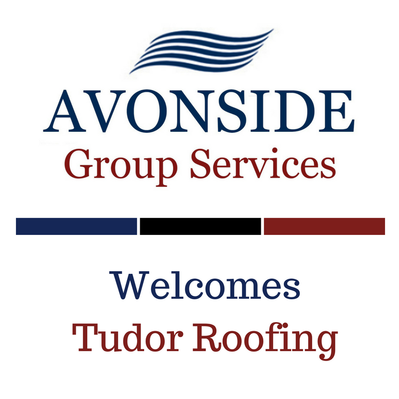Avonside Group Services Acquires Tudor Roofing