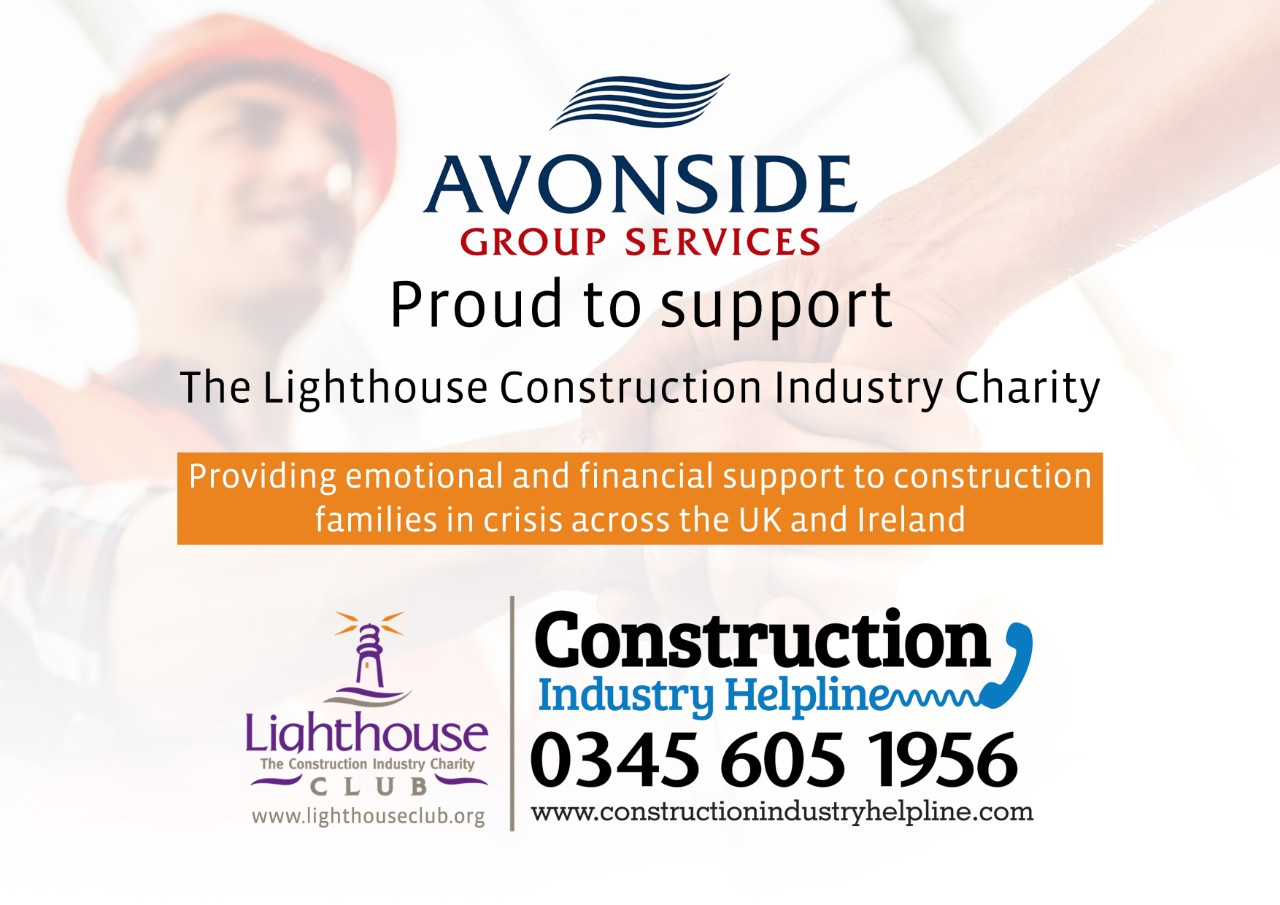 Sarah Burke, training for Prudential Ride London 100 cycling challenge fundraise for Lighthouse Construction Industry Charity