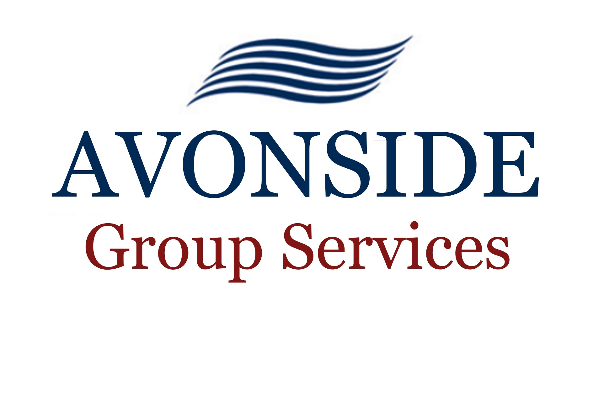 Avonside Group Services logo