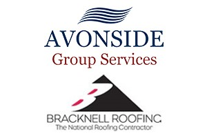 Avonside Group Services acquires Bracknell Roofing Limited