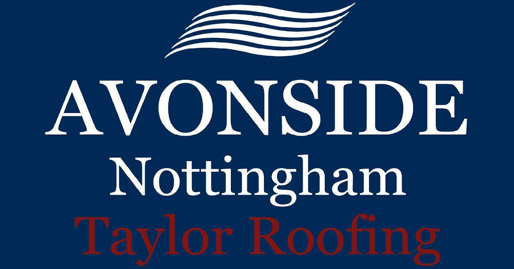 Avonside Group acquire Taylor Roofing