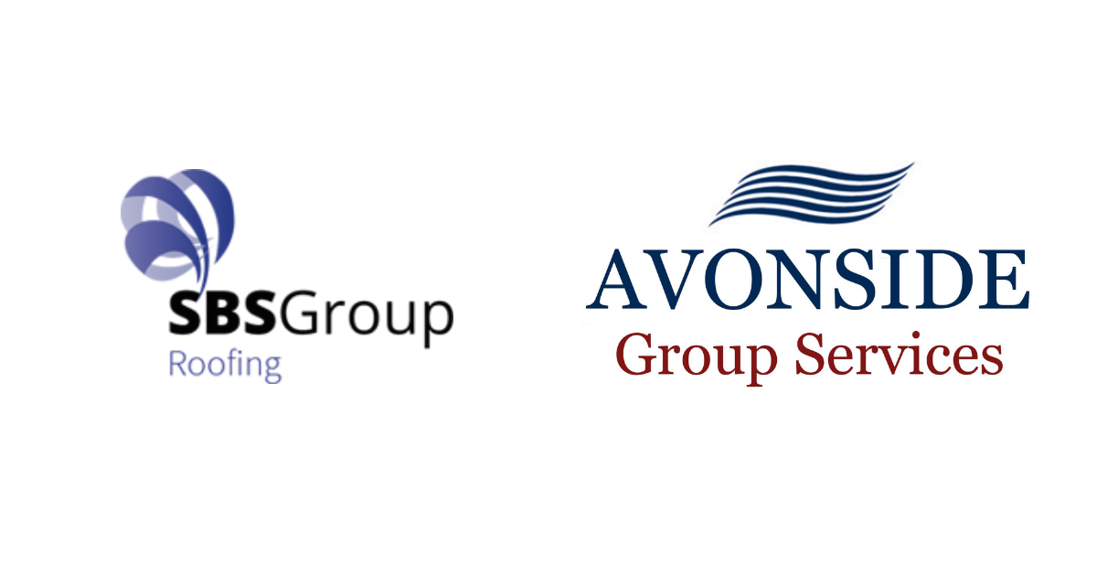 Avonside Group acquire SBS Group
