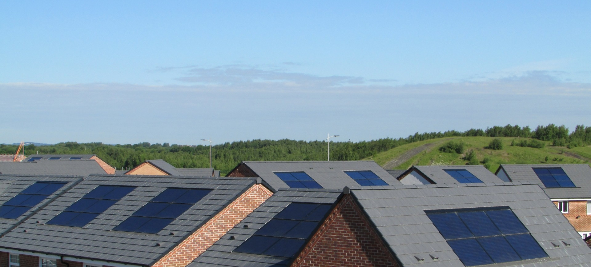 Avonside Renewables Solar PV Taylor WImpey Pennington Wharf (2)
