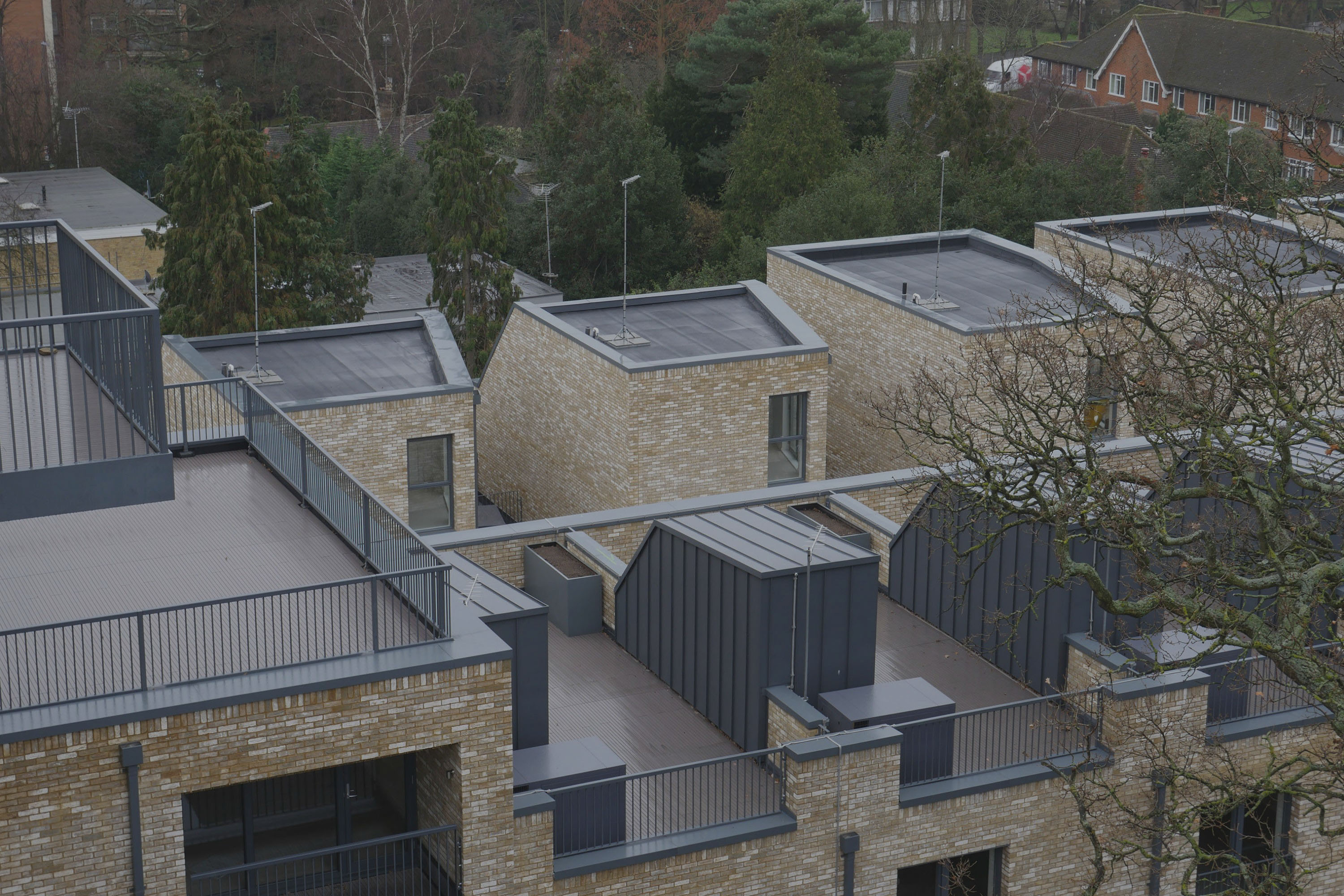 flat-roofing-img