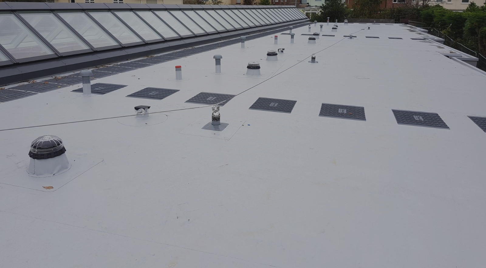 roof-sheets-
