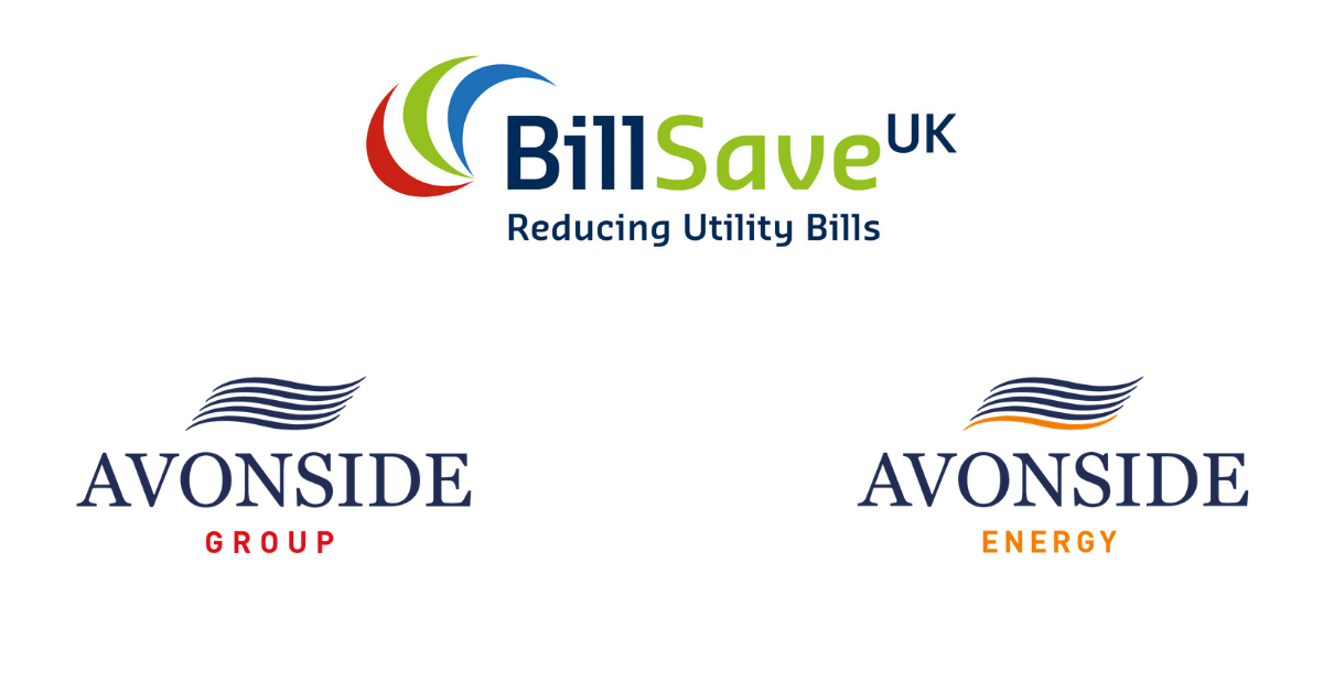 Avonside Group acquires BillSaveUK