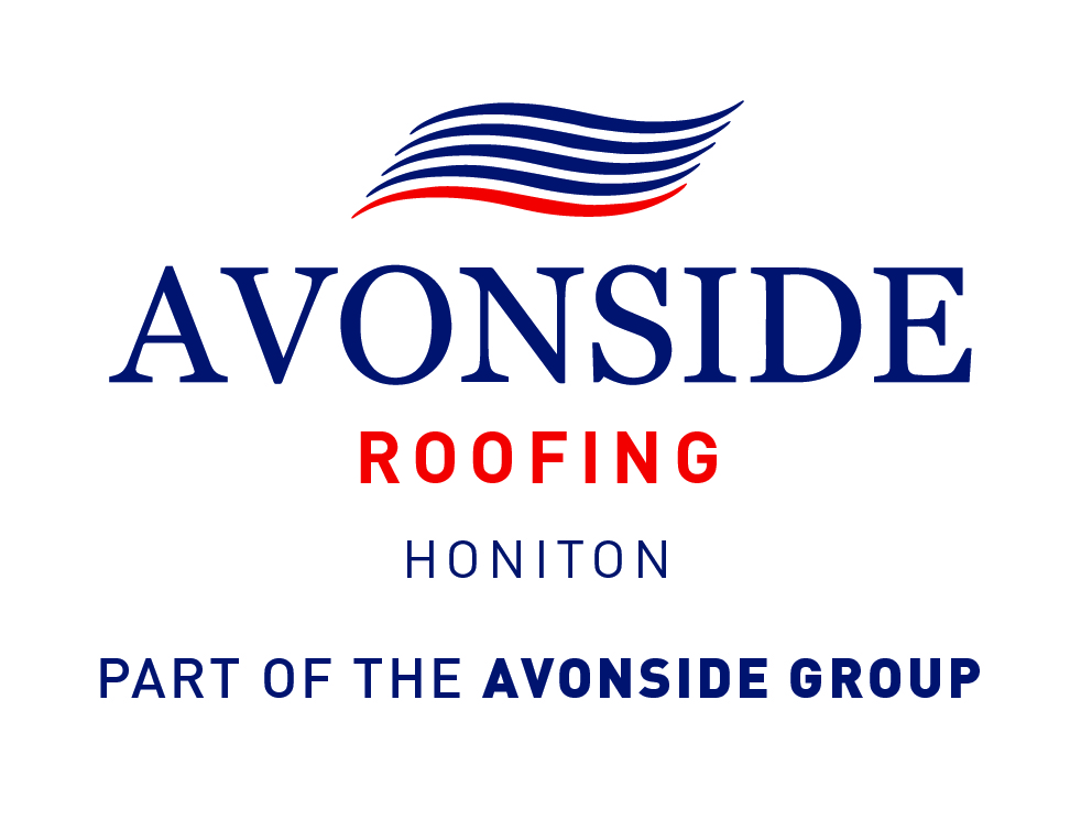 Avonside Honiton are looking for new self employed roof tilers