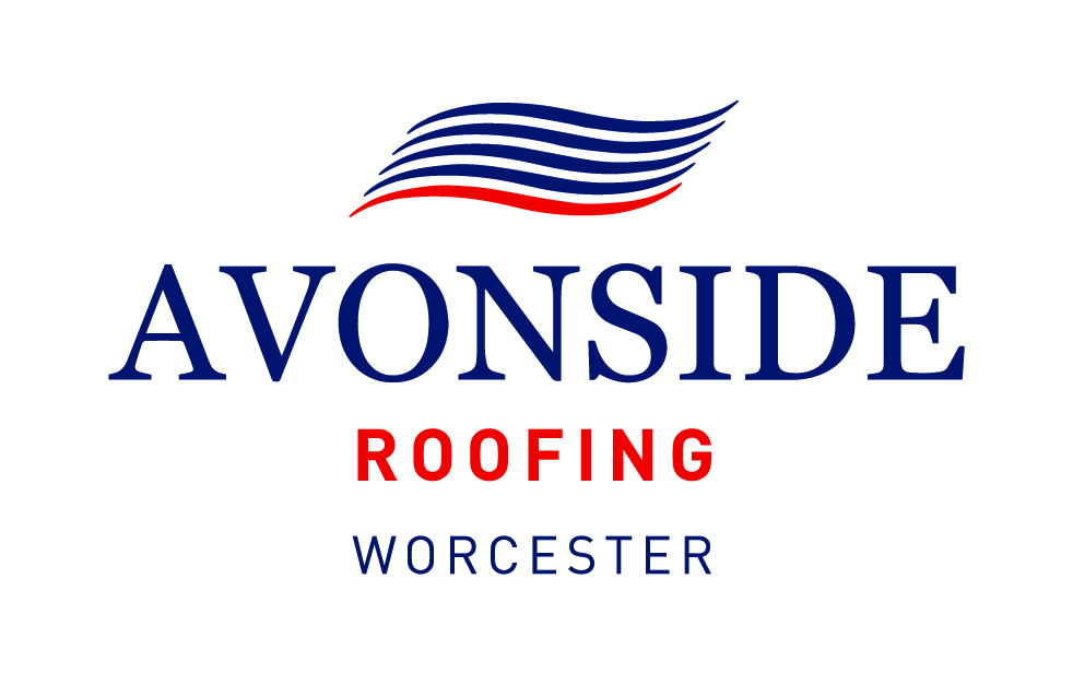 Avonside Worcester are looking for a new Pitched Roofing Estimator