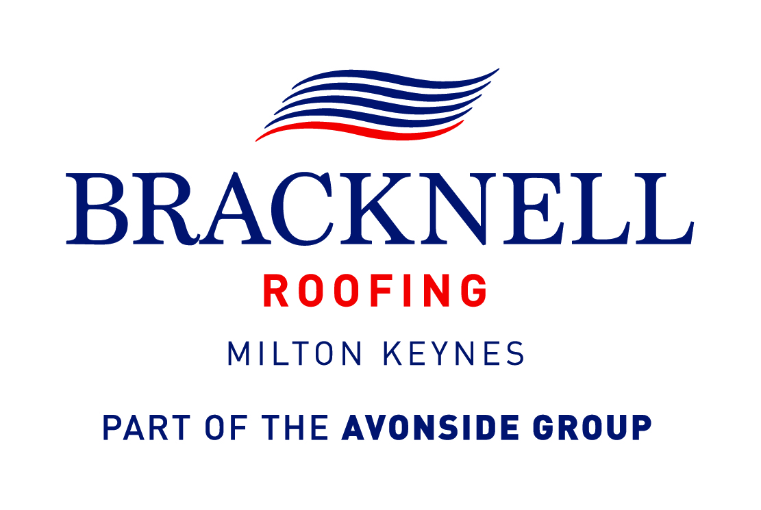 Bracknell Roofing Milton Keynes are looking for a new Contract Manager