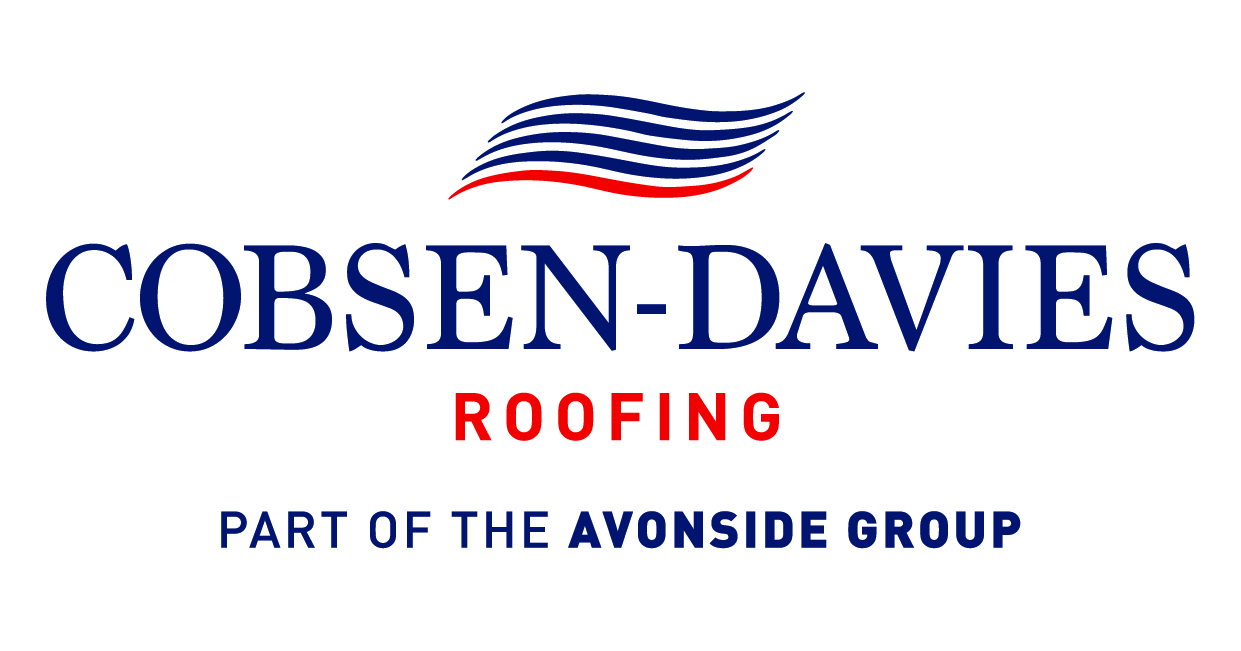 Avonside Cobsen-Davies are looking for a new Pitched Roofing Estimator