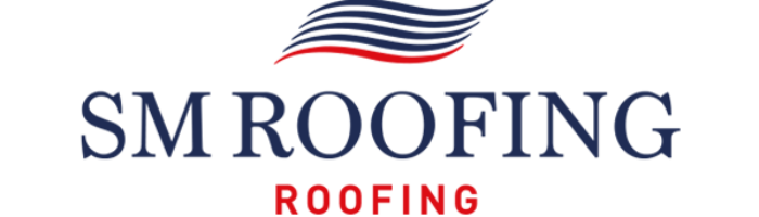 sm-roofing
