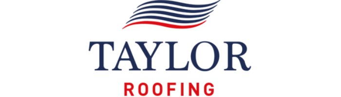 taylor-roofing