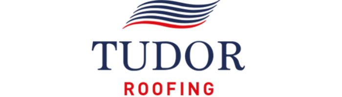 tudor-roofing