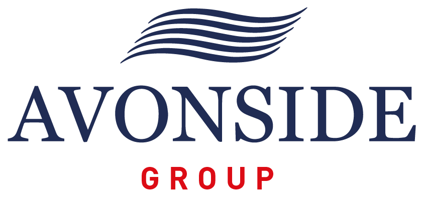 Avonside Group logo