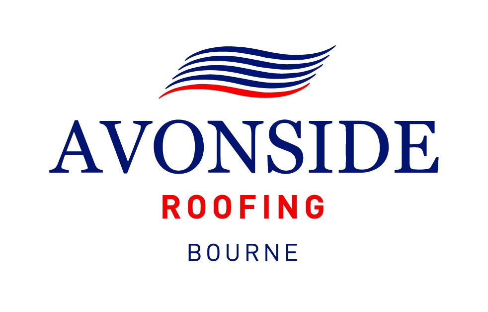Avonside Bourne are looking for experienced roof tilers and slaters