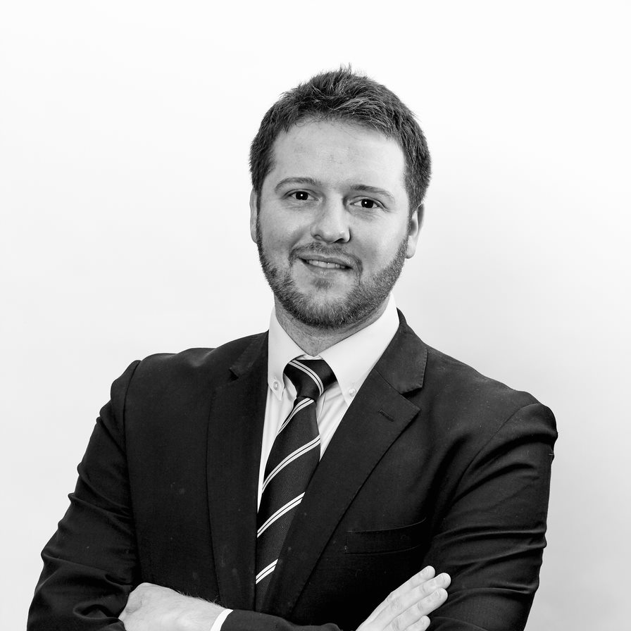 ERP System, Kyle Burke, Avonside group Systems and Integrations Director