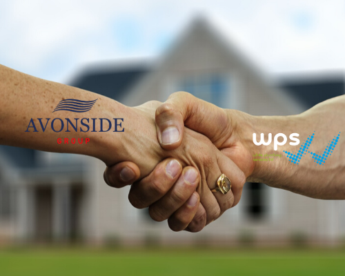 Avonside Group become multi-discipline service provider to UK housebuilding sector with acquisition of Whites Plumbing Services Ltd