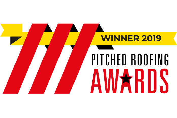 Mid-Kent Roofing Pitched Roofing Awards 2019 Winners