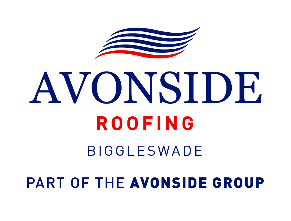 vonside Biggleswade are looking for experienced roof tilers and slaters