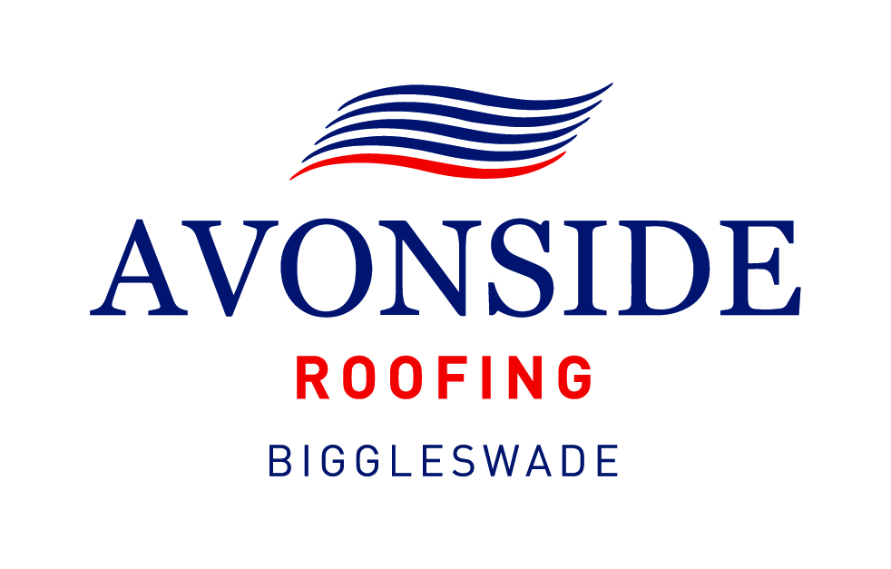Avonside Biggleswade are looking for experienced roof tilers and slaters