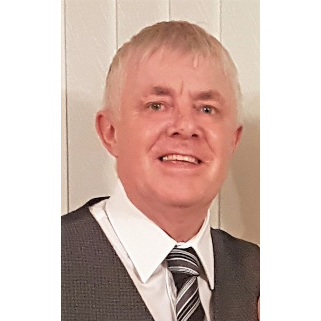 Chris Harrell, Avonside's Group Director of Risk and Legal Compliance