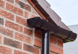 Avonside Plumbing Services Gutters and Facias