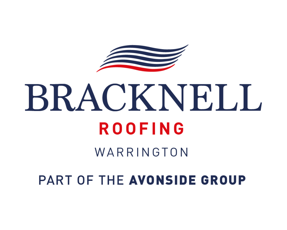 Bracknell Roofing Warrington part of the Avonside Group logo