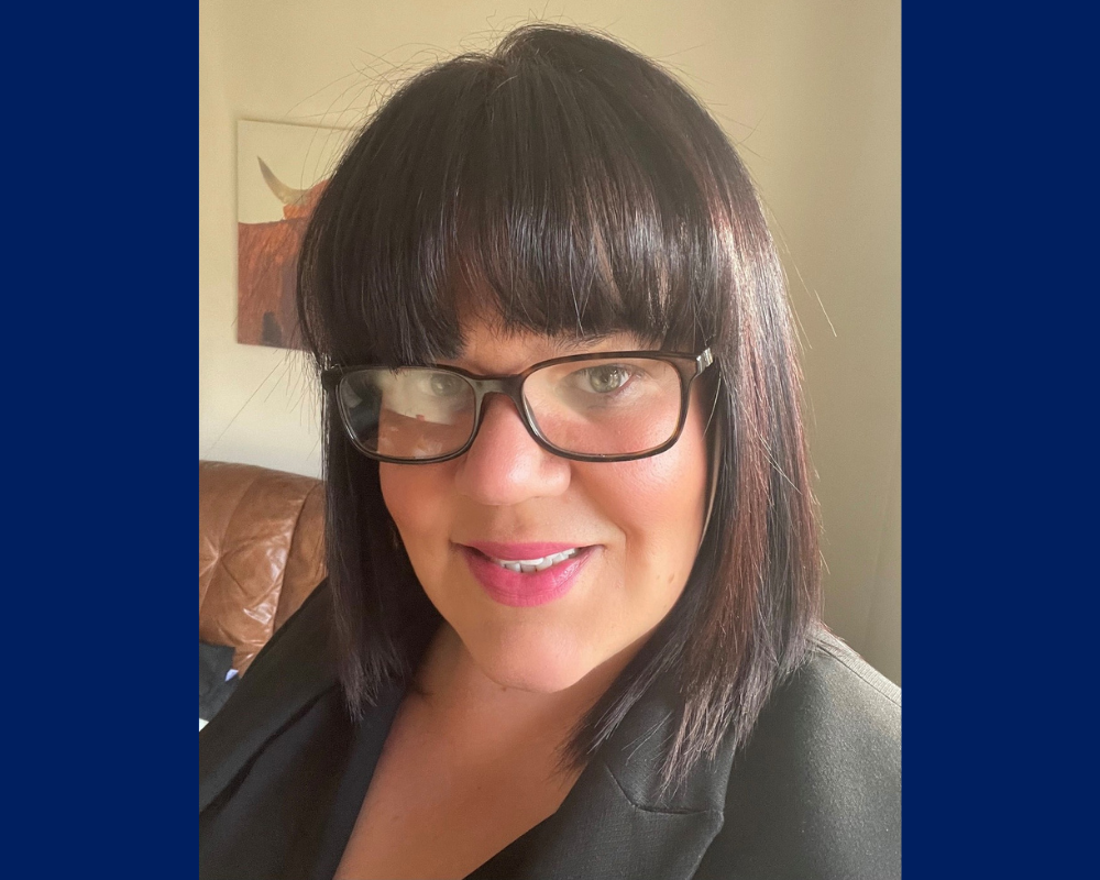 Leah Massey Purchasing Manager at Avonside Group